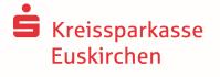 Logo KSK Euskirchen Vertrag